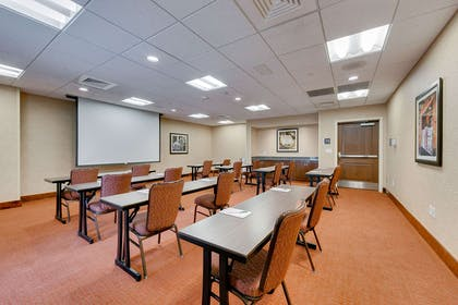 Meeting Room   Homewood Suites by Hilton Fort Worth - Medical Center, TX