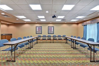 Meeting Room   Homewood Suites by Hilton Fayetteville, AR