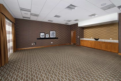 Meeting Room | Hampton Inn & Suites Washington DC North / Gaithersburg