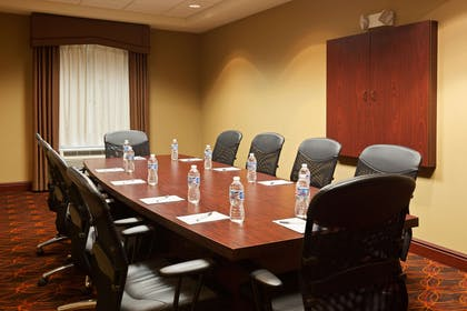 Meeting Room | Hampton Inn & Suites Grove City