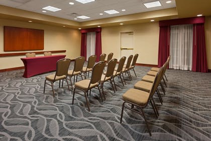 Meeting Room | Homewood Suites by Hilton Gainesville