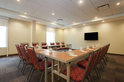 Meeting Room | Home2 Suites by Hilton Biloxi North/D'Iberville, MS