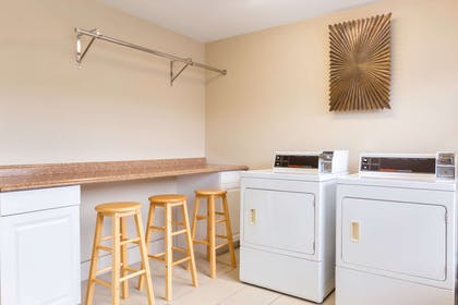 Property amenity | Homewood Suites by Hilton Grand Rapids