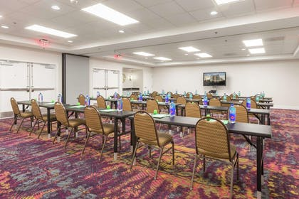 Meeting Room | Homewood Suites by Hilton Greenville