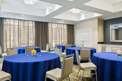 Meeting Room | Homewood Suites by Hilton Holyoke-Springfield/North