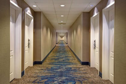 Miscellaneous | Homewood Suites By Hilton Houston IAH Airport Beltway 8