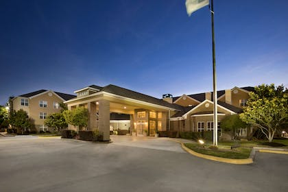 Exterior | Homewood Suites by Hilton Houston-Willowbrook Mall