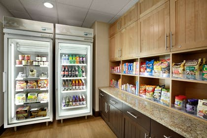 Restaurant | Homewood Suites by Hilton Houston-Willowbrook Mall