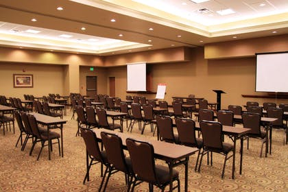 Meeting Room | Hampton Inn & Suites Kingman, AZ