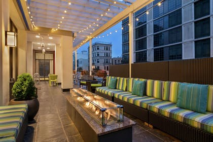 Exterior | Home2 Suites by Hilton Long Island City