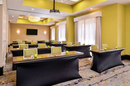 Meeting Room   Homewood Suites by Hilton Jacksonville Downtown-Southbank