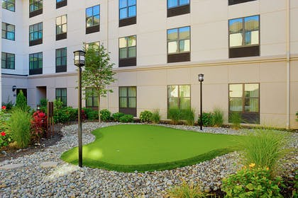 Recreational Facility | Homewood Suites by Hilton Carle Place - Garden City, NY