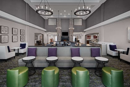 Meeting Room | Homewood Suites by Hilton Carle Place - Garden City, NY