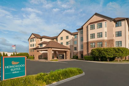 Exterior | Homewood Suites by Hilton Carle Place - Garden City, NY