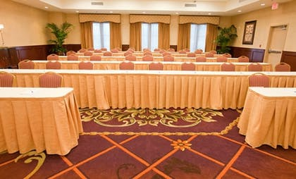 Meeting Room | Homewood Suites by Hilton Lafayette-Airport, LA