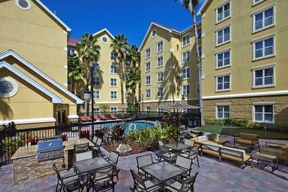 Exterior | Homewood Suites by Hilton Lake Mary