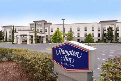 Exterior | Hampton Inn & Suites Lady Lake/The Villages