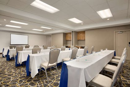 Meeting Room | Homewood Suites by Hilton Orlando-International Drive/Convention Center
