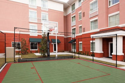 Recreational Facility | Homewood Suites by Hilton Orlando Airport