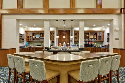 Lobby | Homewood Suites by Hilton Mobile-East Bay-Daphne