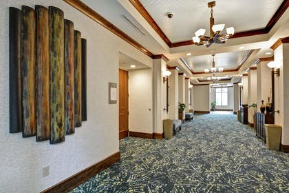 Meeting Room | Homewood Suites by Hilton Mobile-East Bay-Daphne