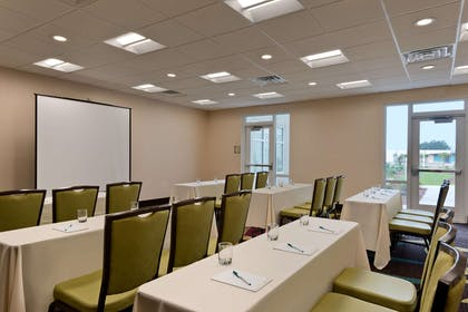 Meeting Room | Homewood Suites by Hilton Mobile I-65/Airport Blvd, AL