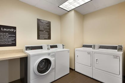 Property amenity | Homewood Suites by Hilton Mobile I-65/Airport Blvd, AL