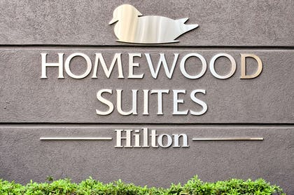 Exterior | Homewood Suites by Hilton Mobile Airport-University Area