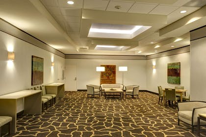 Meeting Room | Hampton Inn & Suites New Orleans Dwtn (French Qtr Area), LA
