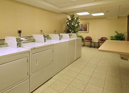 Property amenity | Homewood Suites by Hilton Newark-Wilmington South Area