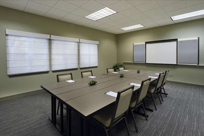 Meeting Room | Homewood Suites by Hilton Newark/Fremont