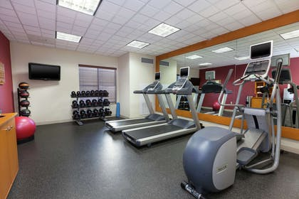Health club | Homewood Suites by Hilton Chesapeake - Greenbrier