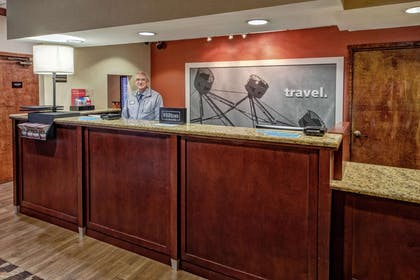 Undefined/Not Set | Hampton Inn & Suites Pigeon Forge On The Parkway