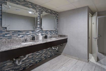 Miscellaneous | Homewood Suites by Hilton Philadelphia Great Valley