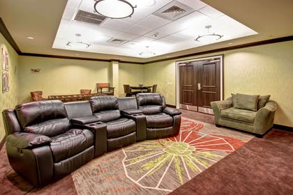 Recreational Facility | Homewood Suites by Hilton Doylestown, PA