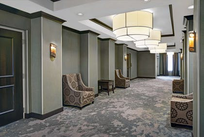 Meeting Room | Homewood Suites by Hilton Doylestown, PA