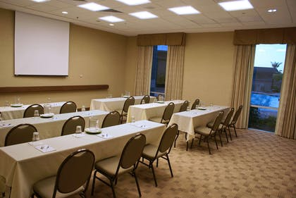 Meeting Room | Homewood Suites Phoenix Airport South