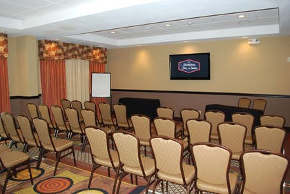 Meeting Room | Hampton Inn & Suites Phoenix/Gilbert