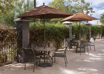 Exterior | Hampton Inn & Suites Phoenix North/Happy Valley