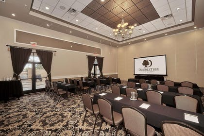 Meeting Room | DoubleTree by Hilton Hotel Phoenix - Gilbert