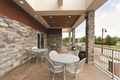 Exterior | Home2 Suites by Hilton Pittsburgh Cranberry, PA