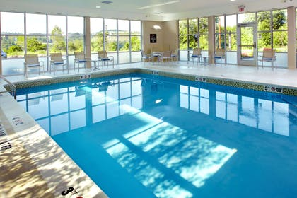 Pool | Homewood Suites by Hilton Pittsburgh Airport Robinson Mall Area PA