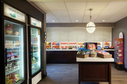 Restaurant | Homewood Suites by Hilton Pittsburgh-Southpointe