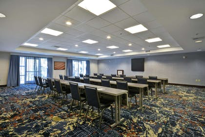 Meeting Room | Homewood Suites by Hilton Palm Desert