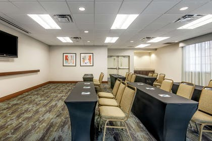 Meeting Room | Homewood Suites by Hilton Port Saint Lucie-Tradition