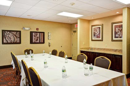 Meeting Room | Homewood Suites by Hilton Dover
