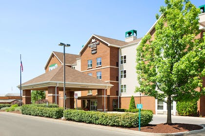 Exterior | Homewood Suites by Hilton Reading
