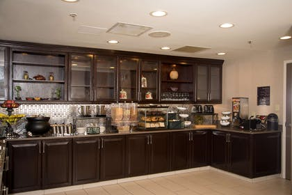 Restaurant | Homewood Suites by Hilton Durham-Chapel Hill / I-40