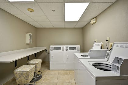 Property amenity | Homewood Suites by Hilton Durham-Chapel Hill / I-40