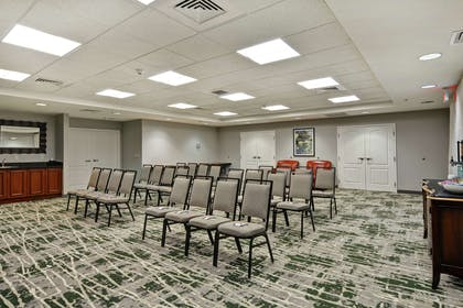 Meeting Room | Homewood Suites by Hilton Reno